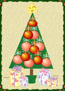 24  albero